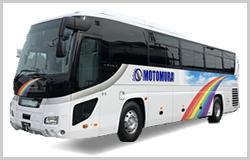 大型バス4