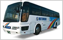 大型バス6
