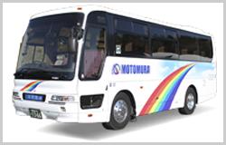 中型バス1