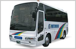 小型バス1