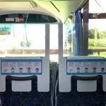 Jバス設置図