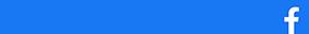 FindUsOn-FB_ja-JP-RGB-1770